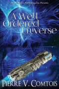 A Well Ordered Universe