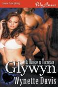 Glywyn [The Maidens of Mocmoran 1]