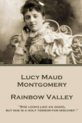 Lucy Maud Montgomery - Rainbow Valley