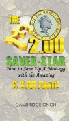 The 2.00 Saver-Star