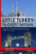 Little Turkey in Great Britain