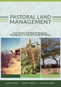 Pastoral Land Management