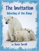 The Invitation I