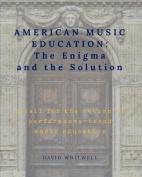 American Music Education
