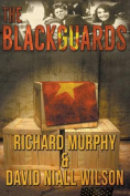The Blackguards