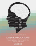An Analytical Approach to Linear Applications