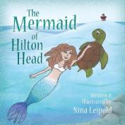 The Mermaid of Hilton Head