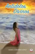 Antidotos Divinos [Spanish]