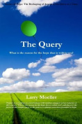 The Query: Stories of Hope