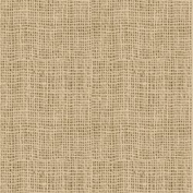 Burlap Look Tissue Paper for Gift Wrapping, 20 Sheets