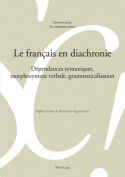 Le Francais En Diachronie [FRE]