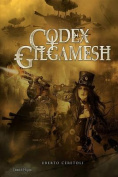Codex Gilgamesh [ITA]
