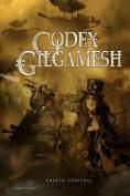 Codex Gilgamesh [ITA]