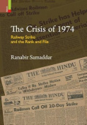 The Crisis of 1974