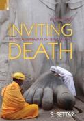 Inviting Death