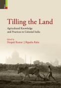 Tilling the Land