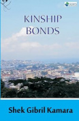 Kinship Bonds