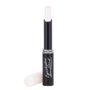 YABINA 1PC Highlighter Eyeshadow Stick Luminous Cosmetic Eyes Cream Pen-9 Colours