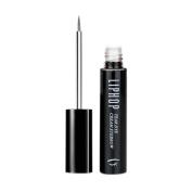 Meidus Waterproof Long Lasting Lady Peel-off Makeup Cream Eyebrow Dye Colourant