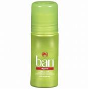 Ban Regular Anti-Perspirant/Deodorant Roll-on Case Pack 12