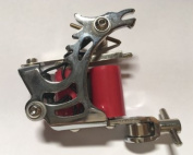 Getbetterlife Tattoo Machine Guns Liner or Shader 8 Kinds for your choose