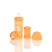 Twistshake Anti-Colic 260ml/8oz Peach