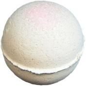 Bath Bomb 160ml Sweet Serenity Creamy Milk Bomb Strawberry Coconut