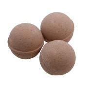 3 Pack My Shiney Hiney Bath Balls 120ml, 150ml, or 270ml