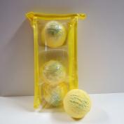 Bath Bomb Products - Bubble Bath Truffles