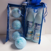 Bath Bomb Products - Bubble Bath Truffles