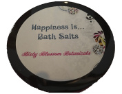 Bixby Blossom Botanicals Happiness Is...Bath Salts