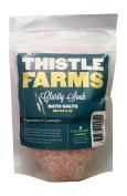Thistle Farms Essential Oil Bath Salts (1, Clarity Soak