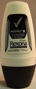 Rexona Body Roll on Deodorant Anti-Perspirant/Anit-Transpirant