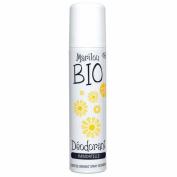 Marilou Bio Certified Organic * Deodorant * Spray Deodorant 70ml