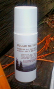 Mullan Naturals Organic Vanilla Spice Deodorant Roll-on 90ml