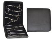 Basic Piercing kit