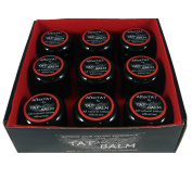Tattoo Fast Healing, Infection & Itch Relief Aftercare - wholesale starter kit