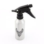 Owfeel 250ml Aluminium Tattoo Squeeze Spray Bottle Silvery