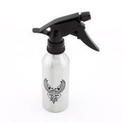 Owfeel 250ml Aluminium Tattoo Squeeze Spray Bottle Silvery