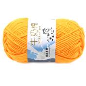 Creative DIY Milk Cotton Yarn Baby Wool Yarn for Knitting Children Hand Knitted Yarn Knit Blanket Thread Crochet Yarn 04