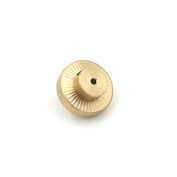 VideoPUP(TM) Replacement Parts For Tattoo Rotary Machine Motor Cam Wheel