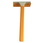 Man's Hydro Shaving Razor Shaver Blades Replacement Refills Shaving tool AB3