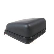 EVA Hard Travel Case for Remington PG525 Lithium Head to Toe Body Groomer by Hermitshell