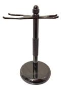 Gentleman Jon Safety Razor and Brush Stand