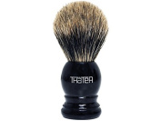 Thater 4411 Best Badger Shaving Brush Black