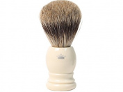 30 Degree PB4 Best Badger Hair Classic Wet Shaving Brush