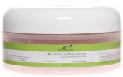 Orange Essential Oil Natural Way 70ml/70g Depilatory Hard Wax