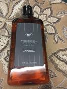 Tri Coastal Design Men The Original Wash & shampoo 5.1cm -1 500ml