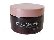 Josie Maran Whipped Argan Oil Ultra-Hydrating Body Butter 560ml