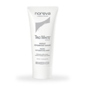 Noreva Trio White Facing Depigmenting Mask by NOREVA LED